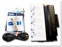 SCX-5635FN - Bundle