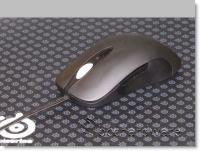 Xai Mouse