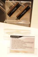 SiliconPower - eSATA-USB FlashDrive