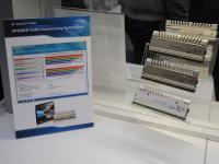SiliconPower Performance RAM
