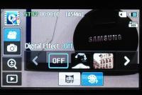 Art - Digital Effects