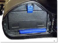 Battery SD