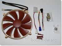 Noctua NF-P14 FLX 14cm Fans