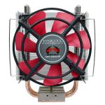 Evercool Buffalo CPU Cooler