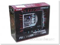 GS1000+ Box