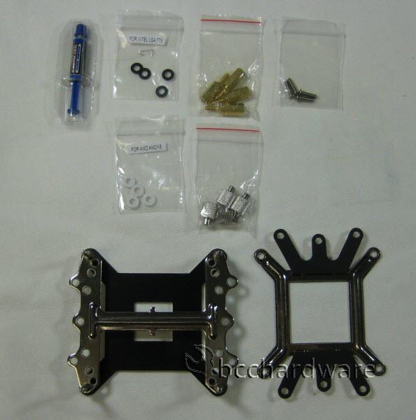 accessories .jpg
