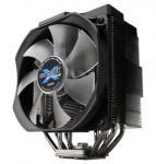 Zalman CNPS10X Extreme CPU Cooler