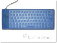 Keyboard Full