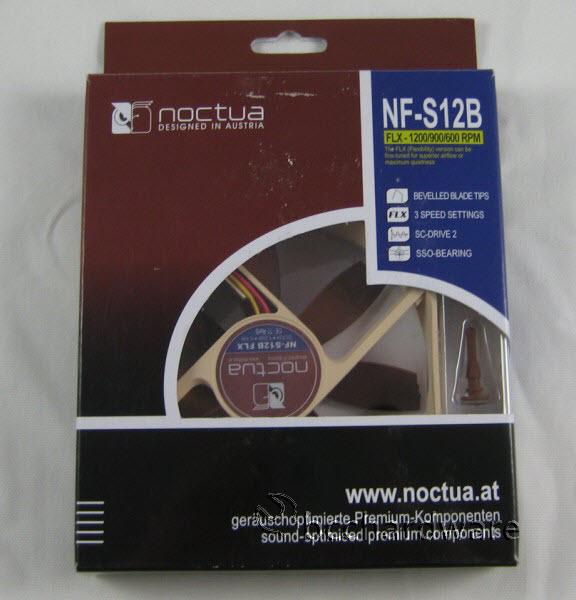 noctuabox3 .jpg