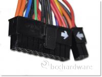 24-Pin Cable