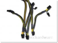 PCIe Cables