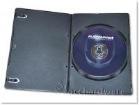 alienware respawn download