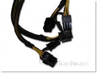 PCIe Connectors