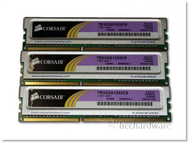 DDR3 Top