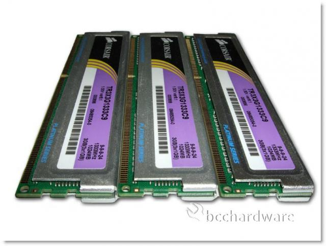 DDR3 Long