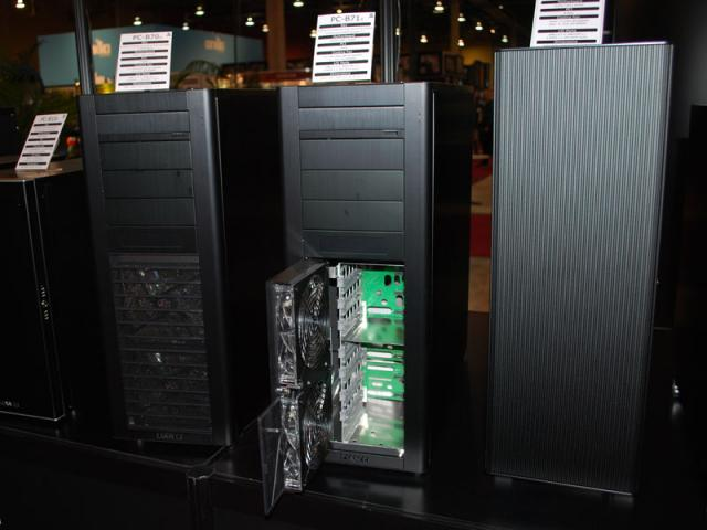 how to add more hdd bays in case