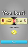 SongPop Lost