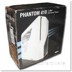 NZXT Phantom 410 Case