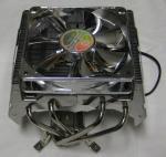 Evercool Transformer 6 CPU Cooler