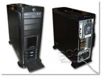 Zalman GS1000 Tower Case - Redemption?