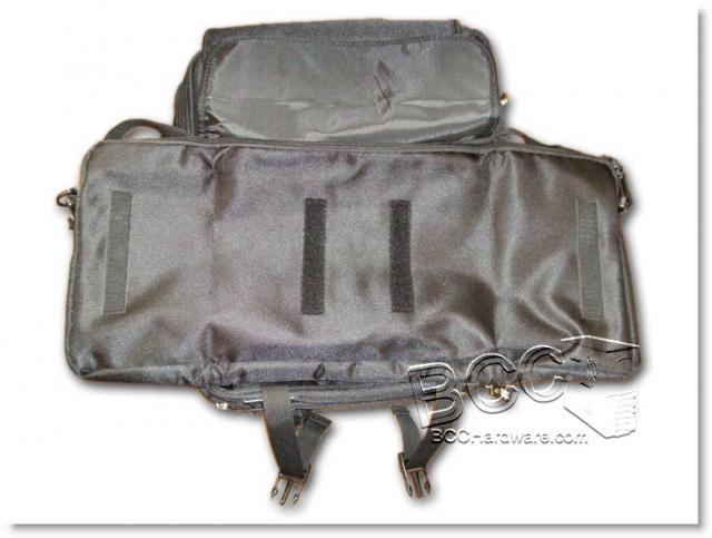 Battle Bag - Keyboard Pouch