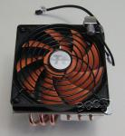 Thermaltake Big Typhoon VX CPU Cooler
