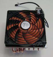 heatsinktop.jpg