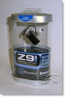 Z9i Package