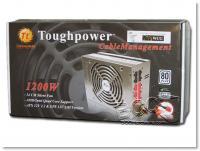 Toughpower Box