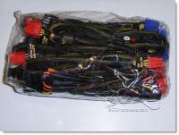 Bag Of Cables