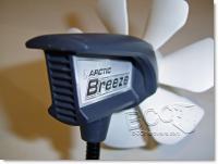 Breeze Profile