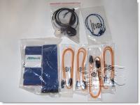 Cable Bundle