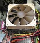 Noctua NH-C12P CPU Cooler