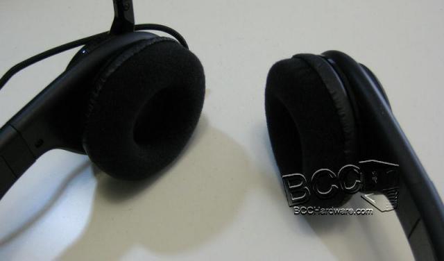 earbuds.jpg