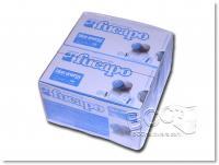 Fucapo Box