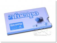 Fucapo Package