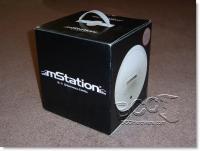 mStation Orb Box