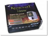 FSP 1000W Kingcraft