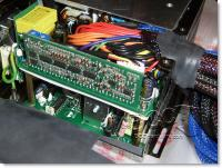 Inside The PSU