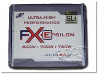 FSP 700W Epsilon