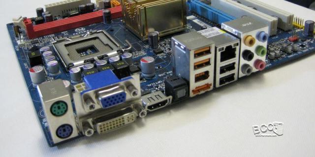 inputs2.jpg