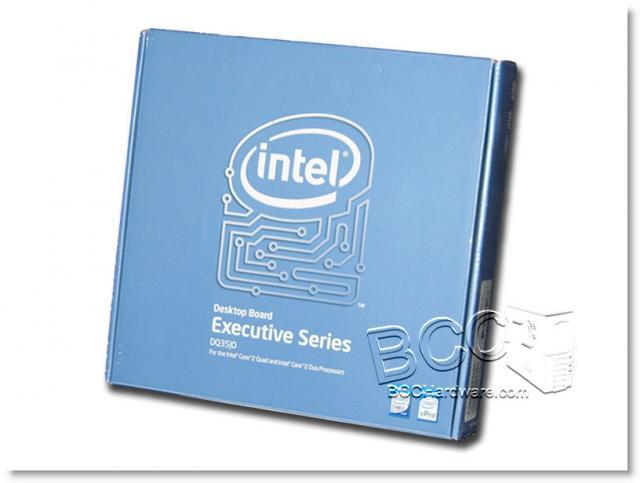 free computer mainboard p4pb 400