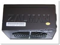 Zalman Branded