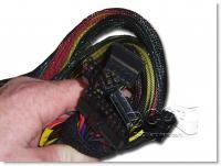 Non-Modular Cables