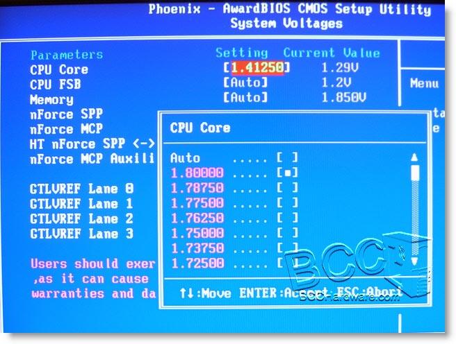 http://www.bcchardware.com/gallery/albums/780i-First/BIOS_CPUVoltage.jpg