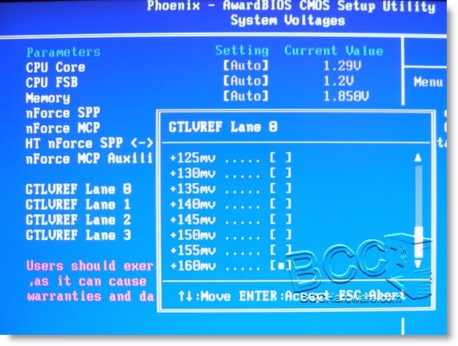 http://www.bcchardware.com/gallery/albums/780i-First/BIOS_GTLVREF_Voltage.jpg