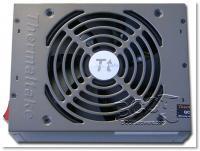 Thermaltake 1kW Toughpower PSU