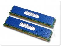 Super Talent 4GB DDR2-800