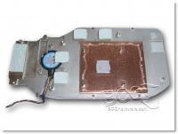 RV630XT - HSF