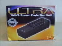 Ultra 700VA - Box Action